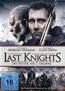 Last Knights (Blu-ray), gebraucht kaufen