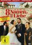 8 Namen für die Liebe (DVD) kaufen