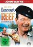 Donovan's Reef (DVD) kaufen