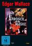 Der Frosch mit der Maske (DVD) kaufen
