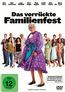 Das verrückte Familienfest (DVD) kaufen