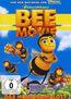 Bee Movie (DVD) kaufen
