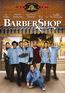 Barbershop (DVD) kaufen