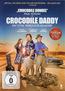 Crocodile Daddy (DVD) kaufen