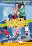 Smack the Pony - Staffel 2 (DVD) kaufen