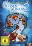 Die Schneekönigin 2 (DVD) kaufen