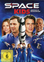 Space Kids (Blu-ray) kaufen