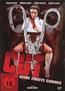 Cut (DVD) kaufen
