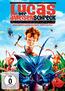 Lucas der Ameisenschreck (DVD) kaufen