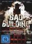 Bad Building (DVD) kaufen