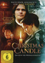 Christmas Candle (DVD) kaufen