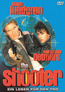 The Shooter - Neuauflage (DVD) kaufen
