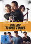Kill Me Three Times (DVD) kaufen