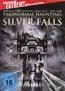 Paranormal Haunting at Silver Falls (DVD) kaufen