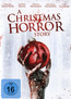 A Christmas Horror Story (DVD) kaufen