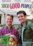 Such Good People - Englische Originalfassung mit deutschen Untertiteln (DVD) kaufen