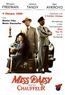 Miss Daisy und ihr Chauffeur - Erstauflage (DVD) kaufen