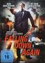 Buddy Hutchins - Falling Down Again (DVD) kaufen