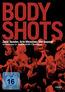 Body Shots (DVD) kaufen
