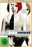 Lola rennt (DVD) kaufen