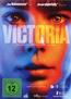 Victoria (DVD) kaufen