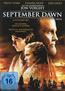 September Dawn (DVD) kaufen