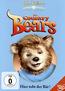Die Country Bears (DVD) kaufen