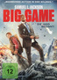 Big Game (DVD) kaufen