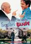 Familien-Bande (DVD) kaufen