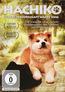 Hachiko - Wahre Freundschaft währt ewig (DVD) kaufen
