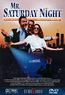 Mr. Saturday Night (DVD) kaufen