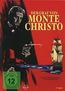 Der Graf von Monte Christo (DVD) kaufen