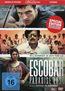 Escobar (DVD) kaufen