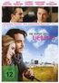Die Kunst des Liebens (DVD) kaufen