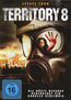 Escape from Territory 8 (DVD) kaufen