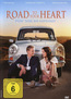 Road to Your Heart (DVD) kaufen