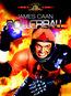 Rollerball (DVD) kaufen
