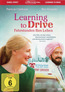 Learning to Drive (DVD) kaufen