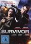 Survivor (DVD) kaufen