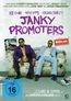 Janky Promoters (DVD) kaufen