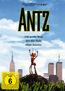 Antz (DVD) kaufen