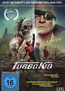 Turbo Kid (Blu-ray) kaufen