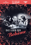 Das Leben der Bohème (DVD) kaufen
