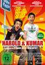 Harold & Kumar (DVD) kaufen
