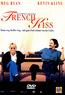 French Kiss (DVD) kaufen