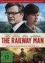 The Railway Man - Die Liebe seines Lebens (DVD) kaufen