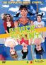 Smack the Pony - Staffel 1 (DVD) kaufen
