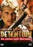 Detention (DVD) kaufen