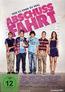 Abschussfahrt (DVD) kaufen
