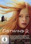 Ostwind 2 (DVD) kaufen